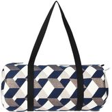 Pijama Travel & duffel bags - Item 45329909