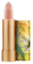 M·A·C MAC MAC Guo Pei Collection Lustre Lipstick, Zenith