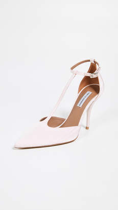 Tabitha Simmons Lou Lou Pumps
