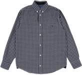 Fay Shirts - Item 38723110