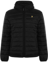 Farah Bournemouth Jacket
