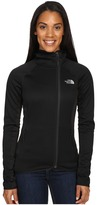 The North Face Arcata Hoodie