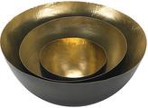 Tom Dixon Form Bowl Deep Set Small