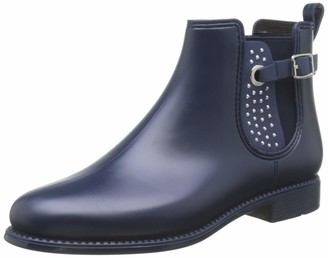 BeOnly Be Only Women's Niagara Wellington Boots