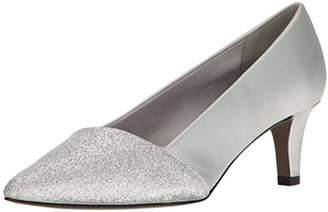 Easy Street Shoes Women's Darling Dress Pump
