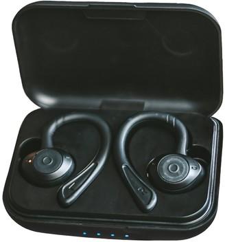 Echelon Wireless Earbuds