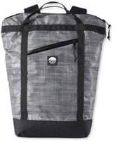 L.L. Bean L.L.Bean Flowfold Denizen Limited Tote Backpack