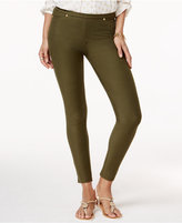 MICHAEL Michael Kors Leggings