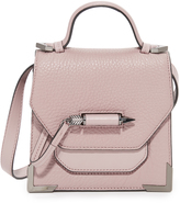 Mackage Rubie Mini Cross Body Bag