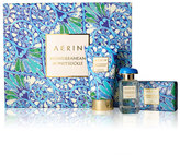 AERIN Limited Edition Mediterranean Honeysuckle Fragrance Collection Set