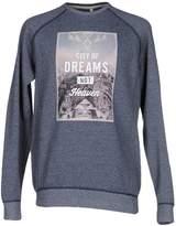 Pepe Jeans Sweatshirts - Item 37908197