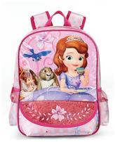 Heys Backpack