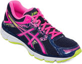 Asics GEL-Excite 3 Womens Lace-Up Running Shoes