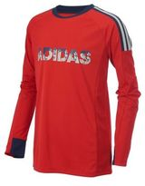 adidas Little Boy's and Boy's Challenger Top