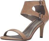 Michael Antonio Women's James Dress Sandal