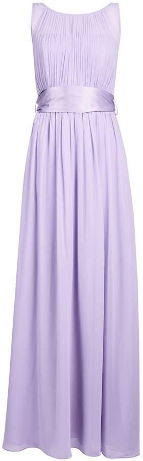 e47c044e68ef Dorothy Perkins Purple Dresses - ShopStyle UK