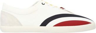 MONCLER GENIUS Moncler 1952 - Sneakers