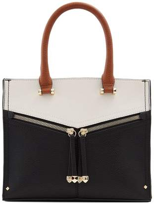 Call it SPRING Small Bossy Satchel