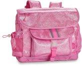 Bixbee Sparkalicious Backpack