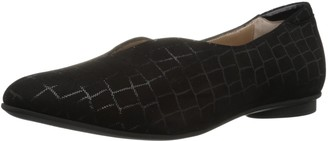 BeautiFeel Women's Jolie Ballet Flat