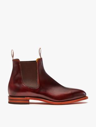 R.M. Williams Macquarie Boot
