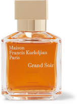 Francis Kurkdjian Grand Soir Eau De Parfum, 70ml - one size