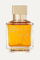Francis Kurkdjian Grand Soir Eau De Parfum