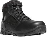 "Danner Men's Lookout Side-Zip NMT 5.5"" Work Boot"