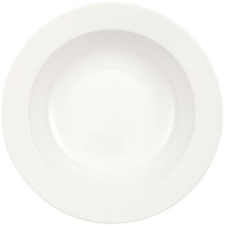 Villeroy & Boch Anmut Salad Bowl (23cm)