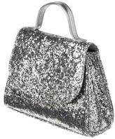 Gymboree Sparkle Purse