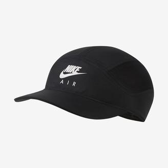 Nike Adjustable Cap Tailwind