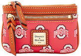 Dooney & Bourke NCAA Ohio State Small Coin Case