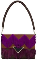 Sara Battaglia 'Jasmine' shoulder bag