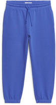 Thumbnail for your product : Arket French Terry Sweatpants