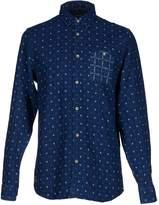 Wesc Shirts - Item 38542725