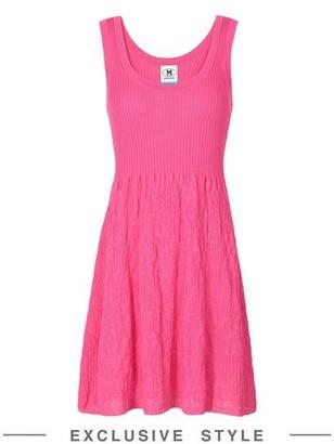 M MISSONI x YOOX Short dress