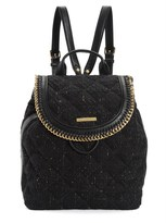 Juicy Couture Westside Backpack