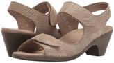 Mephisto Cecila Women's Shoes