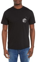 O'Neill Men's Slabs Graphic T-Shirt