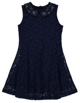 Lace dress asda shopstyle uk for George at asda wedding dresses