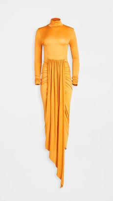 Dodo Bar Or Sun Dress