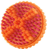 clarisonic Pedi Wet Dry Buffing Brush Head Single