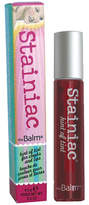 TheBalm Stainiac Lip and Cheek Stain – Beauty Queen