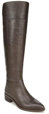 Franco Sarto Daya High Shaft Boots Women's Shoes
