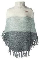 Barts Sacha, Sweater Women, women's, Sacha