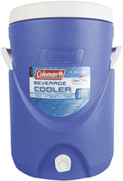 Coleman 5-Gallon Beverage Dispenser