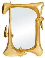 Jonathan Adler Reform Mirror