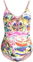 Cyell ALOHA Swimsuit multicoloured