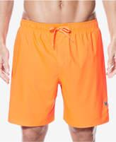 "Nike Men's Vital 7"" Stretch Swim Trunks"