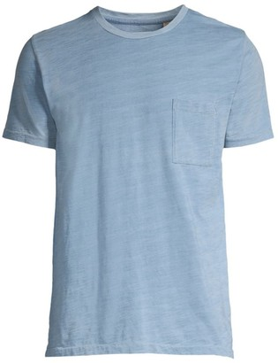 Levi's The New West Patch Pocket Tee